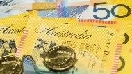 趁著新台幣走強,股市大戶建議:不是美元、日圓,快去換這3種外幣!
