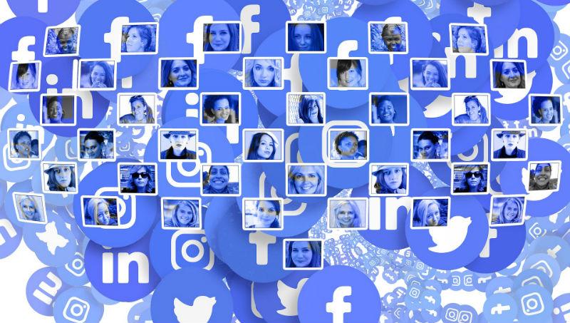 找對的人,而不是不斷換人!96%高滿意度,臉書如何凝聚上萬名員工的敬業心