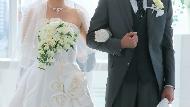 我看過最快狠準的婚禮策劃!自己做一場高效率結婚專案