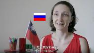 「台灣人都很尊敬父母!」一個俄羅斯女生:去過中國、韓國,還是最愛台灣的3個理由