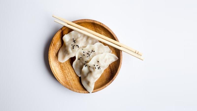 連水餃都煮到被先生罵難吃...從家庭主婦翻身烹飪大師,傅培梅的傳奇人生