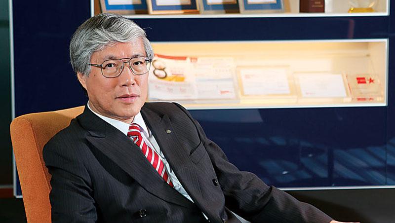 日本最受信賴經濟學家 預言美國經濟風險