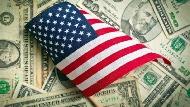 看看美國60年來的匯率政策...沒遠見的央行,可能讓一個國家陷入經濟黑暗期