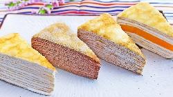 世界10大最好吃的方便麵跟甜食,台灣都買得到!網友的「宅配美食」口袋清單
