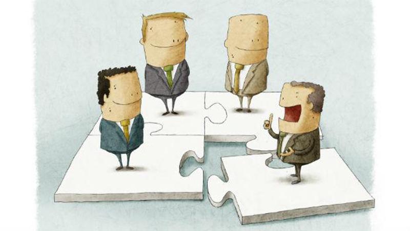 想當職場紅人?每年看上千份履歷的達人:老闆看重的除了能力強、好相處,還有「這個特質」