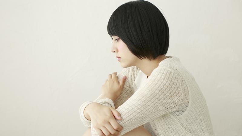 憂鬱之島!台灣121萬人服用抗憂鬱劑 女性比男性更blue