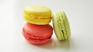米其林來台》被譽為美食聖地,法國人竟對「加工食品」情有獨鍾