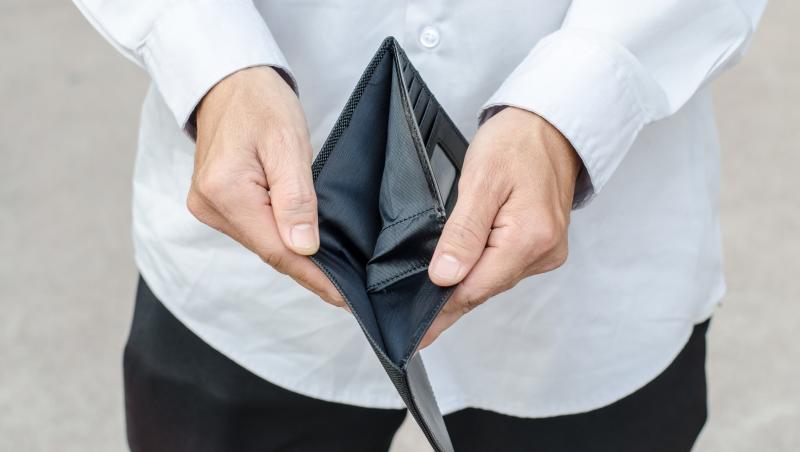 明明有賺錢,卻存不到錢?專家列舉14種「隱性浪費」,近3成家庭零存款