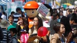 富比士:台灣薪資水準 竟與墨西哥差不多?