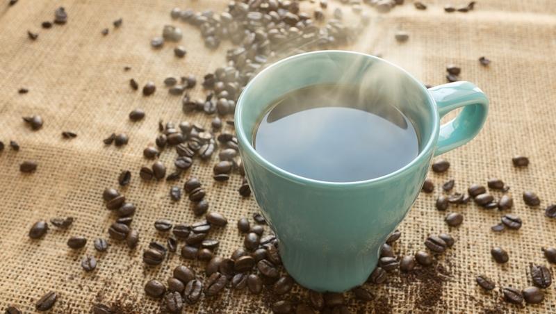 為什麼有些人喝咖啡提神無效?原因是體內被「這個物質」占滿,難怪喝了沒效