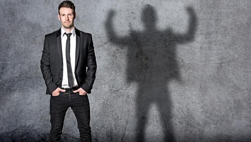 被討厭的勇氣!資深經理領悟職場最難的一堂課:如何管理一群超討厭你的部屬?