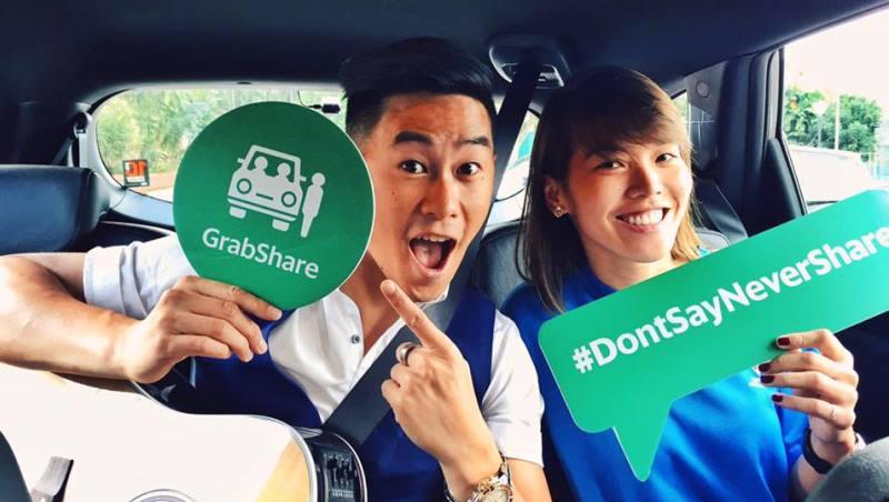 他36歲,已經名列馬來西亞富豪榜!把東南亞Uber整碗收購的幕後華人