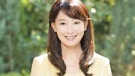 「兒子考試交白卷,我才知道我錯了!」香港歌手陳美齡:關注孩子的感情,而不是考試成績