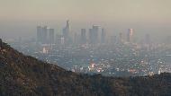 汽車不是空汙主因!美國研究:殺蟲劑、香水...你家裡的這些東西也是重大污染源