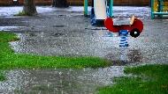 氣候異常,颶風越來越多?最新研究:「懸浮微粒」不只造成空污,還會讓暴風雨變強
