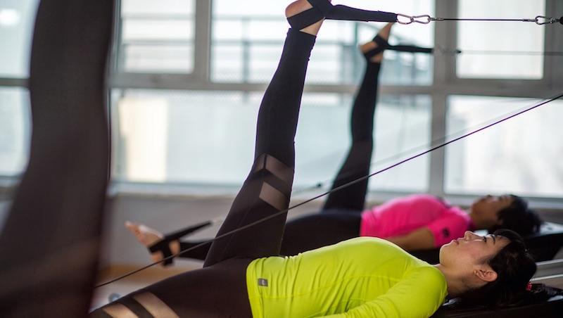 企業金主是「懶鬼型客戶」? 健身星球用這招做到全美成長最快