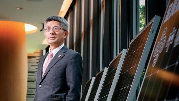 上半年台灣、中國都賺!一張水電帳單,看中租市值破1800億的秘密