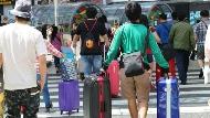 別亂鼓勵「大膽走出去」!台灣該做的是:創造讓年輕人想留下來的環境