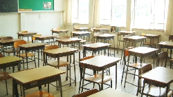 90分跟98分到底差在哪?她在奧地利中學,看見台灣教育做不到的7件事