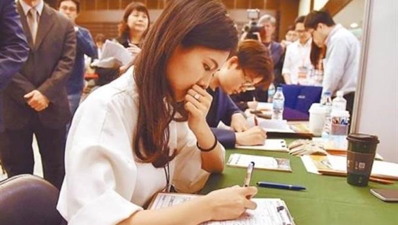 7成網友認同大陸惠台31項 學者警示:台灣已被摸透!