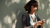 業務想有個人風格,別穿整套的套裝!一次看,不同產業職場女性的穿搭策略