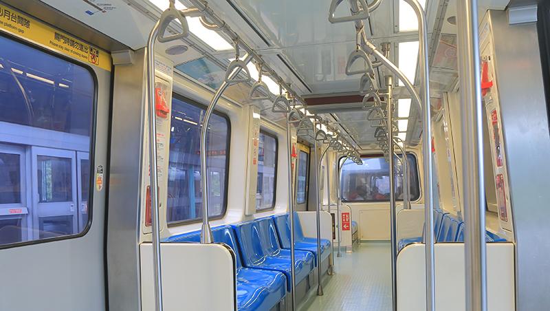 台北捷運連年虧損,憑什麼「齊頭式補貼」?我想搭捷運搭到老,而不是少付錢
