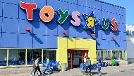 「玩具反斗城」破產關店...一個怪獸級企業凋零的啟示:為何多數企業無法在電商時代生存