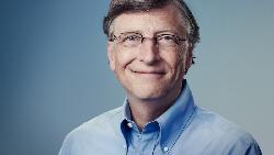 壞人、窮人、懶人,哪種人效率最高?比爾蓋茲的故事告訴你:改變世界的都是懶人