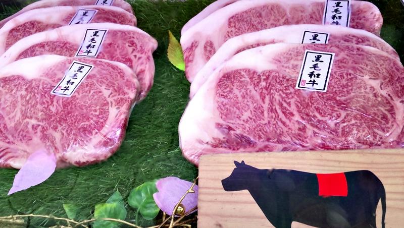 不到千元也能吃到「日本和牛」!從吃到飽、牛排到壽喜燒...網路聲量最高的10間餐廳