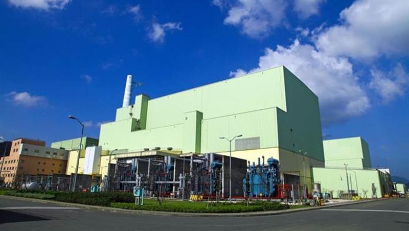 核四真的不玩了 燃料棒6月起運回美國暫存 2022年前需找買家