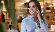 想主打女性市場 要如何成為「最懂她們」的電商?