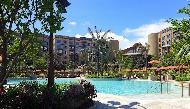 翰品如何用「創新圈」把商務旅館變成亞洲第一親子度假酒店?