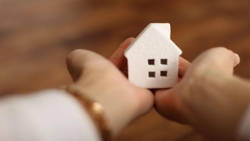 賣房子不是找客戶,而是尋找完美的人生匹配度!日劇《房仲女王》教我比努力更重要的事