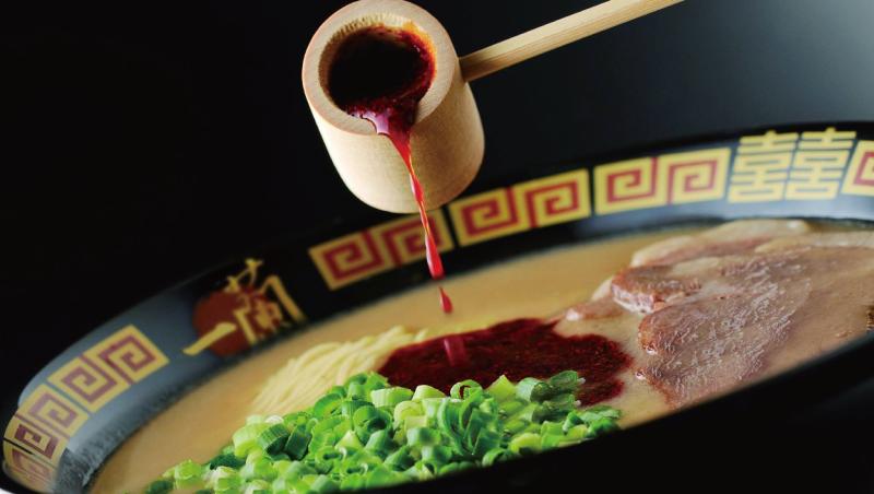 為什麼吃拉麵提供「快速通關」服務令人反感?