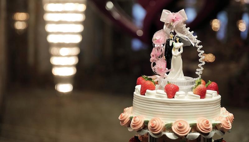 婚宴是只做一次的生意怎麼賺?把伴郎伴娘圈成社群 預約未來顧客!