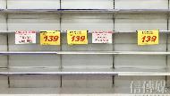 台灣人,為什麼你不愛用「再生衛生紙」?歐美人50%、日本65%,台灣竟只有5%