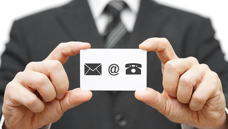 「市內電話」竟比手機更重要!人資主管越資深、越嚴苛...3個看履歷的神邏輯