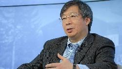 人民幣會漲、還是跌?你一定要認識,中國新任央行行長易綱