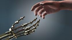 新經濟和AI,將如何改變10年後的台灣?一個投資銀行家預言:台灣將「又慢又過時」