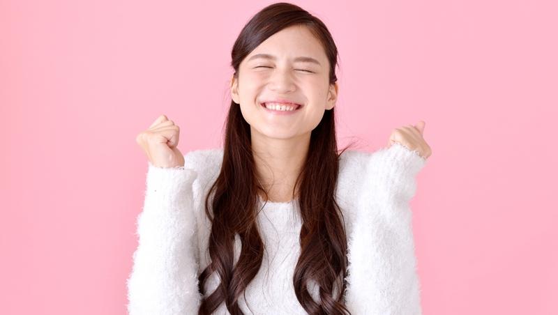 女性幸福大調查》未婚女生活滿意度最高 分居女比離婚還低