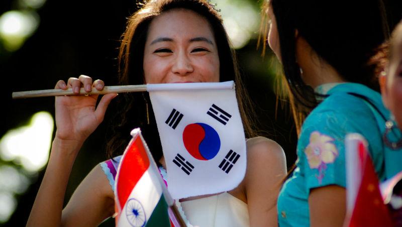為何寧可去日本工作?一個南韓人的告白:即使在南韓倖存下來,我也不快樂...