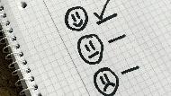 你的企業真的善用了顧客意見調查表嗎?