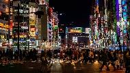 在台灣看不到希望?去日本工作的台灣人,比你想得多!連續3年成長近30%