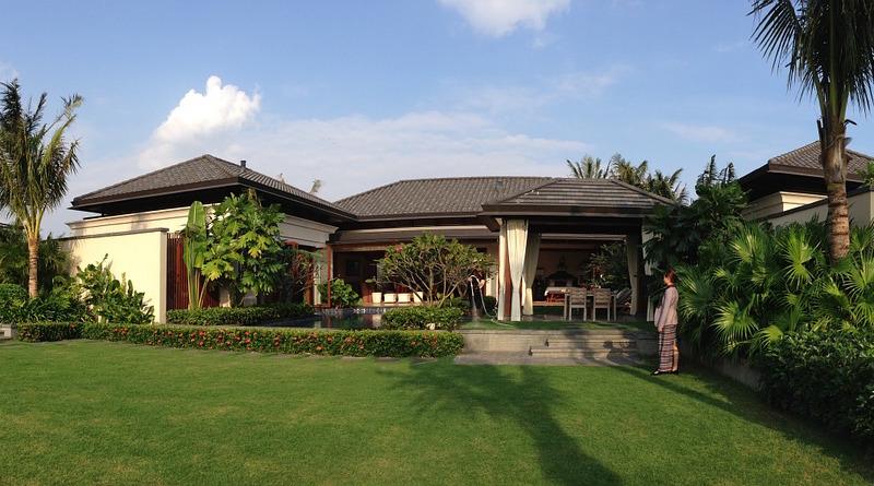 住客減少 旅館業乾脆讓客人當二房東挽救營收