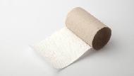 大戶看台灣瘋囤衛生紙:通膨來了,該