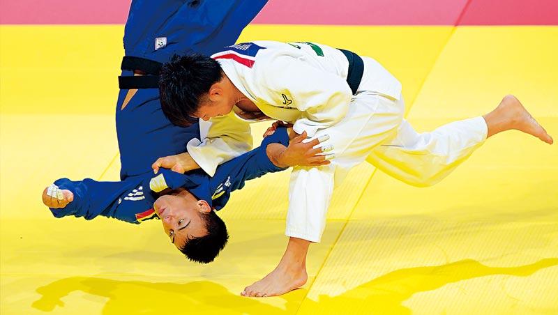 日本政府為了重振柔道風氣,將在2020年東京奧運時新增柔道混合團體項目,並向民間與國際喊話:「要讓世人耳目一新。」