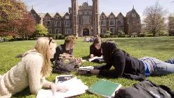 我應該去留學嗎?談談留學隱含的三個迷思