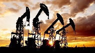 油價漲、美元跌!第二季行情怎麼看,