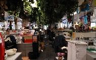 面試員工除了看履歷還要看什麼? 全美最大賣鞋網站Zappos這樣選到優質員工