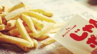 「飢渴行銷」要怎麼玩,才不會被顧客討厭?看看北海道薯條三兄弟怎麼做